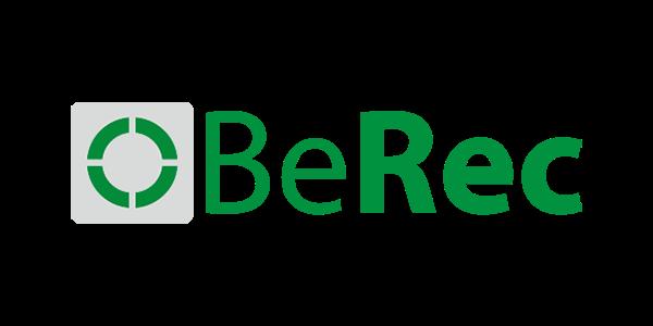BeRec